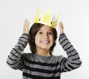 Evita que tu hijo sea hiperregalado (como el mío)