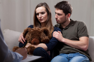 Lo que nadie te dice cuando sufres de infertilidad