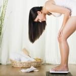 Cómo bajar de peso durante la lactancia