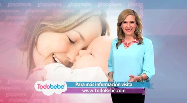 VIDEO: Cuidados del bebé prematuro