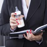 3 consejos básicos para tu vuelta al trabajo