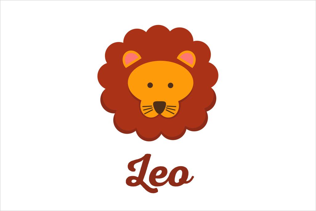 leo (1)