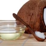 6 usos del aceite de coco