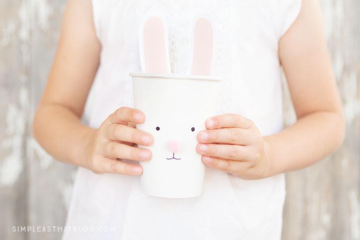12 ideas para una fiesta de Pascua