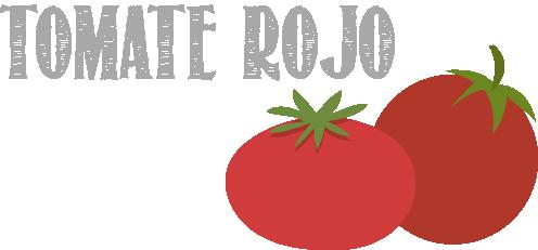 tomate-rojo