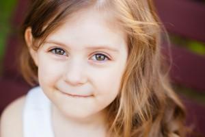 Desarrollo emocional en edad preescolar