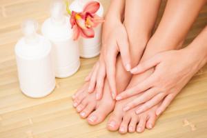 5 tips para aliviar las piernas hinchadas durante el embarazo