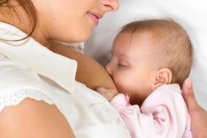 De la lactancia y sus artimañas