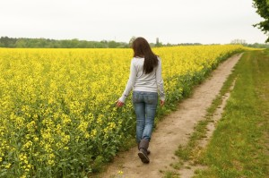9 cuidados necesarios para el posparto