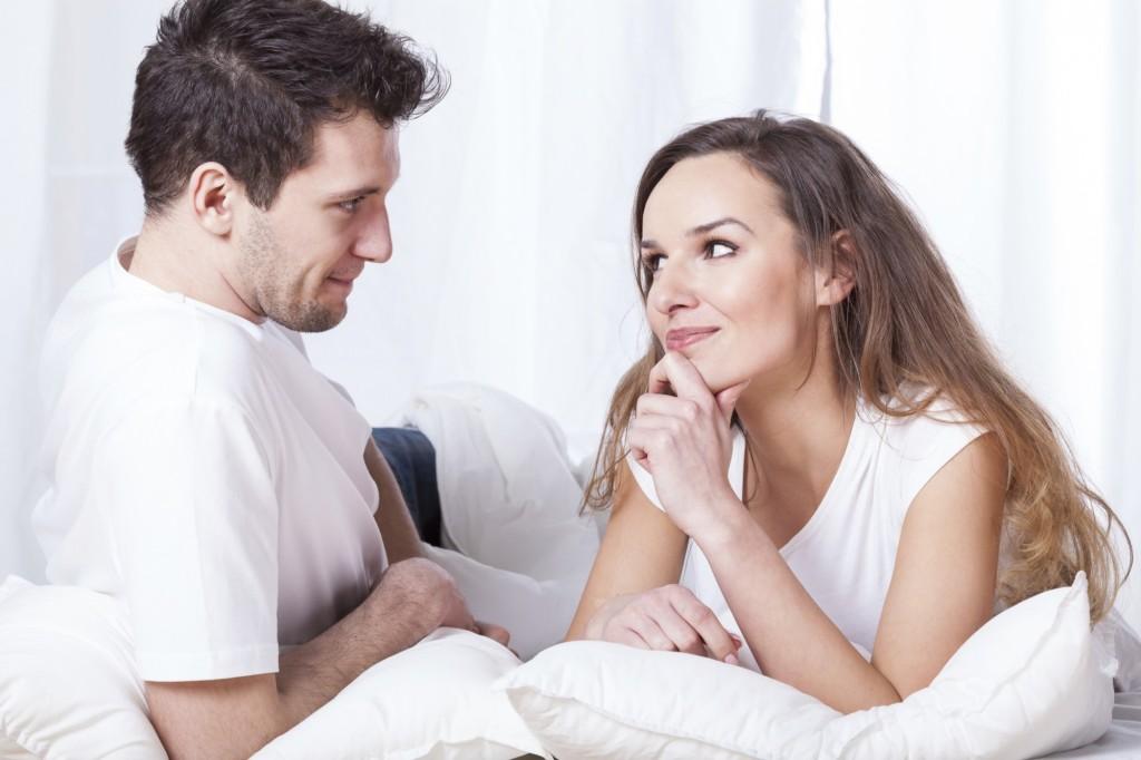 Los hijos y el matrimonio: los difícilescomienzos