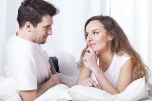 Los hijos y el matrimonio: los difíciles comienzos