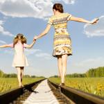 El verdadero sentido del Día de las Madres