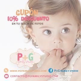 PG Family Studio