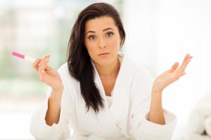 Síndrome de hiperestimulación ovárica