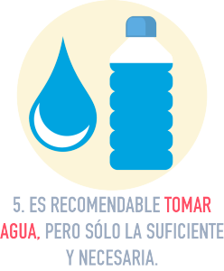 lactancia5