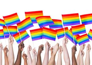 ¿Qué pasaría si alguno de nuestros hijos fuera transgénero o gay?