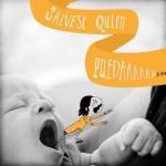 6 grandes caricaturistas de la maternidad (y paternidad)