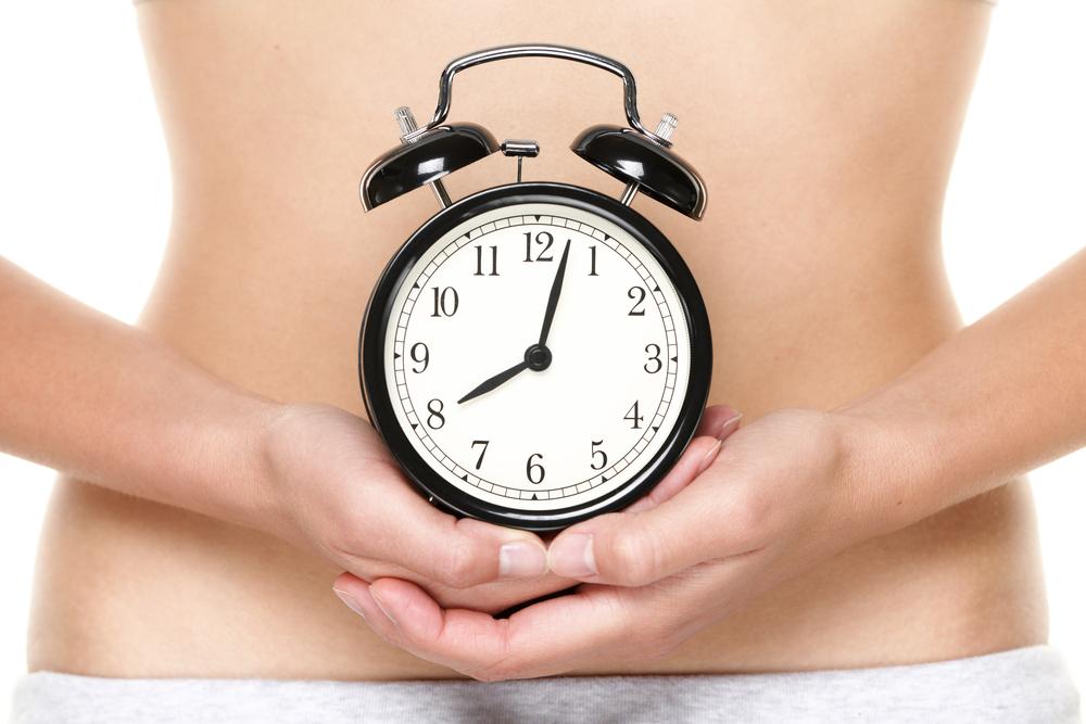 El reloj de la maternidad y la reproducción asistida