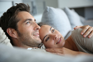 5 tips to conceive quickly