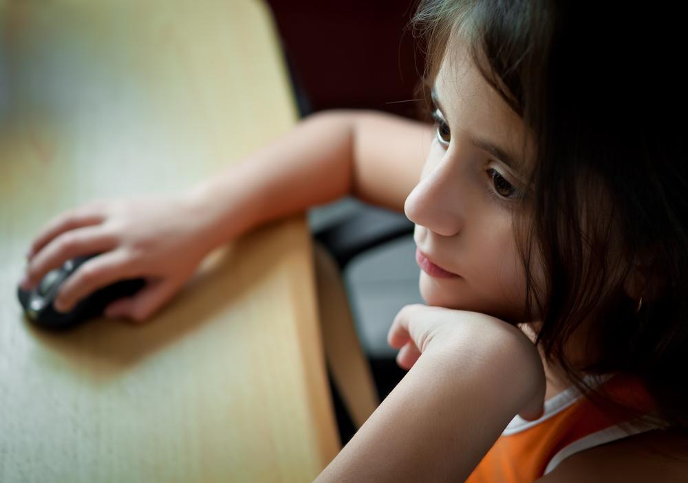 24 consejos para proteger a tus hijos de las redes sociales