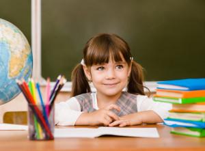 Asegurar la educación de los hijos, ¿sí o no?