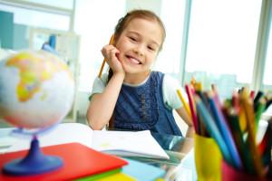 Las tres características que debes buscar en una escuela