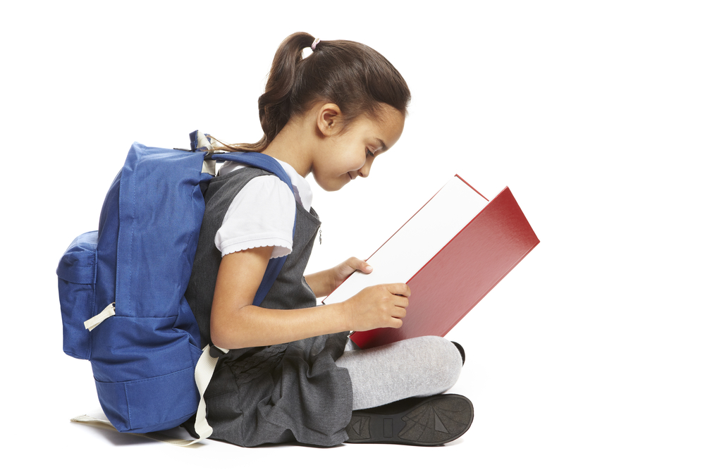 7 Tips for Easing Back-to-School Anxiety