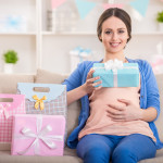 7 Essentials for the Perfect Baby Shower