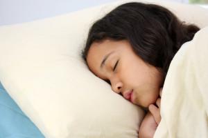 Difteria: síntomas y prevención