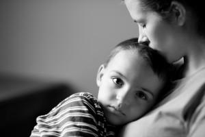 18 frases que debemos decirles a nuestros hijos
