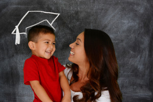 The 5 People at School that Every Mom Should Know