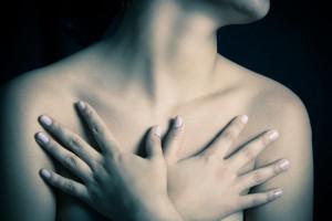 ¿Me va a dar cáncer de mama a mí?