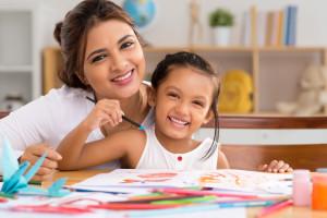 5 consejos de una profesora para papás