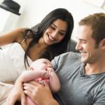 Revelan cuál es la mejor edad para tener un hijo ¡comprobado!