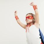 Empodera a tus hijos: niños de 1-5 años