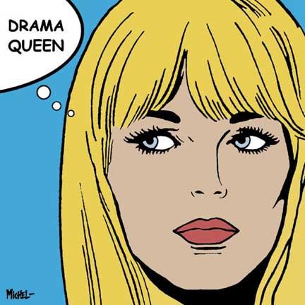 635728500965388115-1414092736_Drama-Queen%20copy