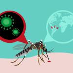 5 cosas que debes saber sobre el virus del Zika