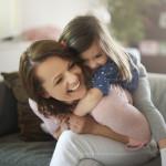 9 consejos para que ser mamá se sienta más fácil