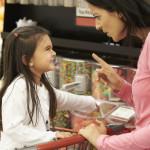 3 consejos para evitar perder la cabeza con tus hijos