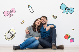 """Cinco cosas que """"aumentan riesgo de infertilidad"""" y no lo sabías"""