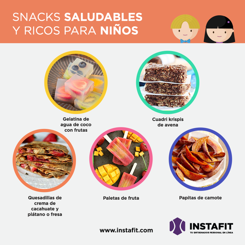 snacks-saludables1