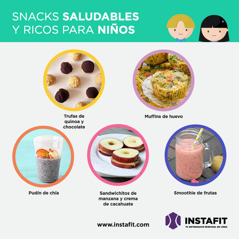 snacks-saludables2