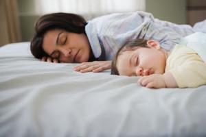 Los regalos ideales para mamá después del parto