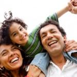 El respeto al tiempo de aprendizaje de nuestros hijos, trae mayores beneficios