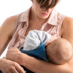 Video: Como hacer la vida de mamá más sencilla