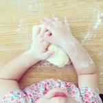 3 postres para preparar con los niños