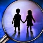 Sencillo e ingenioso consejo de seguridad para padres se hace viral