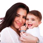 """""""A mi sobrino: cómo cambiaste mi vida"""", carta de una tía"""