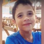 VIDEO: Reacción de niño al saber que tendrá hermanos