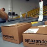 """""""Amazon"""" anunció un descuento de hasta 50% en pañales"""